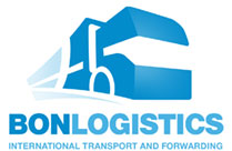 BONLOGISTICS